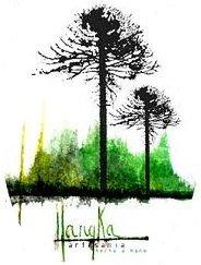 logo artesania llangka
