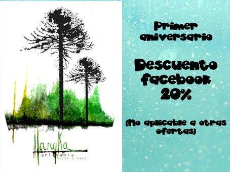 flyer-1er-aniversario