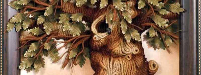 arbol-tapiz