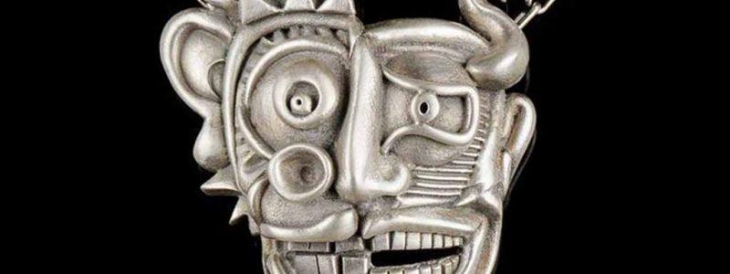 metal clay guru