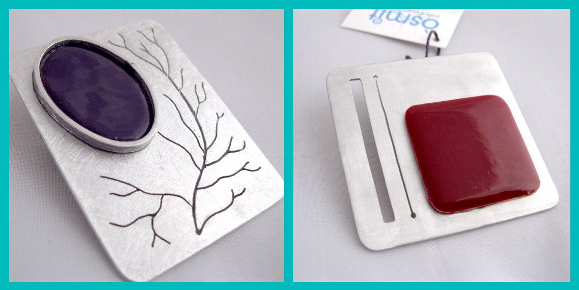 horno ceramico usado: