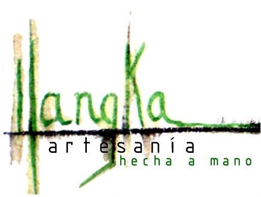 Artesanía Llangka